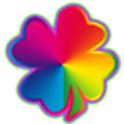 Mixer Rustic - CM7 Theme icon