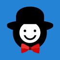 美景听听-海外语音导游 Go with Tommy icon