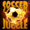 Soccer Juggle logo