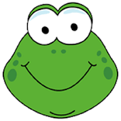 Addictive Frog Game-Jump Frog