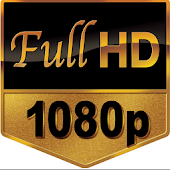 Full Movies HD