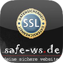 safe-ws.de icon