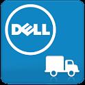 Dell Premier Order Status logo