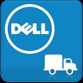 Dell Premier Order Status