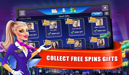 Superbook And Free Slot Machine Apps