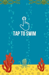 How to download Octopus Tap'N'Swim patch 1 4 1 apk for laptop
