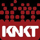KNKT Radio