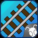 Rail Master icon