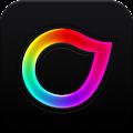 App Elemente Theme for CM10 APK for Kindle