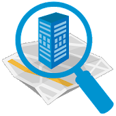 Colliers International | Poland - Android Apps on Google Play