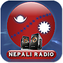 Nepali Radio - Nepali Songs icon