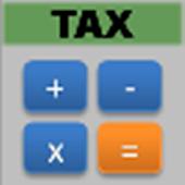 Thai Tax - คำนวณภาษี ภงด. 91