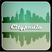 City Pedia