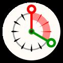 EasyKidTimer icon