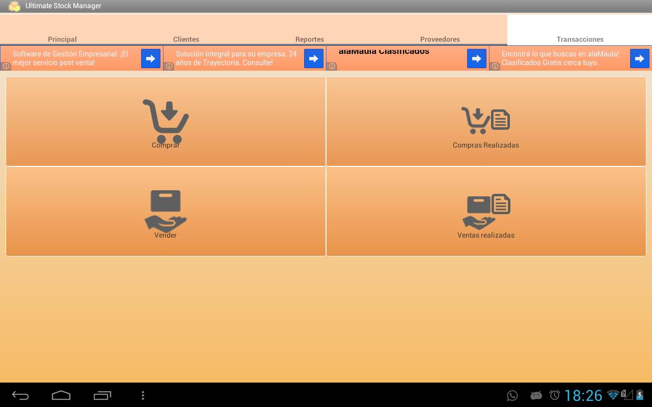 kostenlos por sklavenzentrale app
