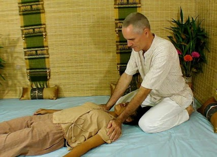 Reiki Healing- screenshot thumbnail