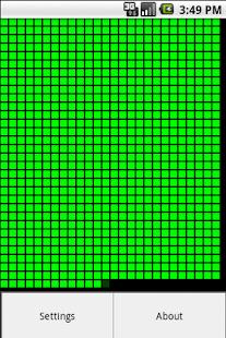 Visual Countdown- screenshot thumbnail