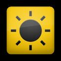 QBright icon