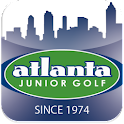 Atlanta Junior Golf icon