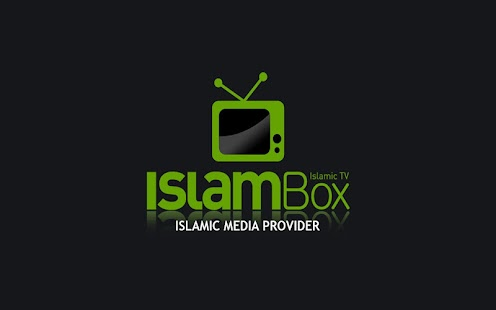 IslamBox- screenshot thumbnail