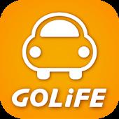 GOLiFE MOVE