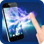 Electric Screen Colorful Prank 1.2 Apk