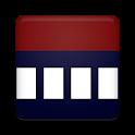 Iowa Gambling Task logo