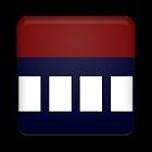 IGTT icon