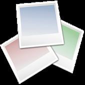 PhotoGuru Media Browser