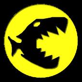 Piranhas Neckarelz
