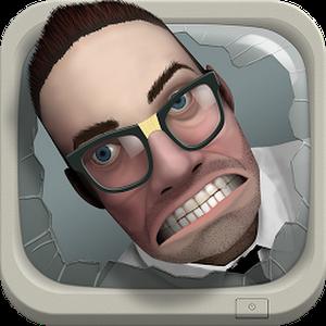 Smash the Office – Stress Fix! 1.4.6