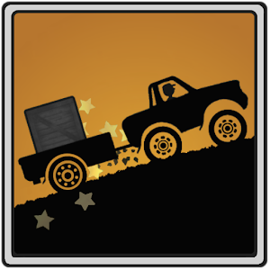 Midnight Truck Delivery for PC and MAC