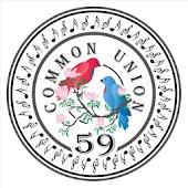CommonUnion59