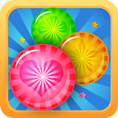 Candy Star Free