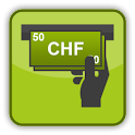 BancoFinder logo