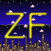 Free game ZuperF