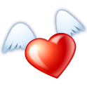 Love Inspirations icon