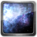 Ice Galaxy logo