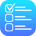 Survey App Lite icon
