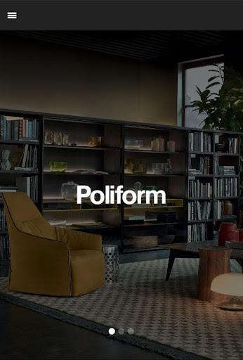 MyPoliform