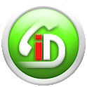 Smart CallerID Pro Key icon