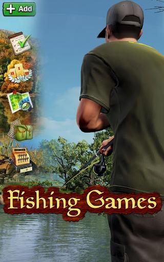 冒險必備免費app推薦 釣魚遊戲線上免付費app下載 3C達人阿輝的APP