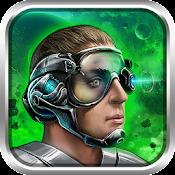 Star Defender 4 (Free)