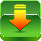 Download Manager - File&Video