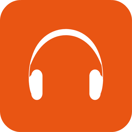 United DJ - Online Mixer 媒體與影片 App Store-癮科技App