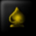 PokerHUD logo