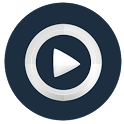 VL Video Player icon