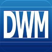 DWM Magazine