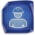 Engineering Facts icon