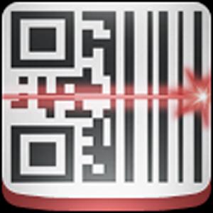 Barcode QR Scanner  2.0.3